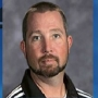 Round Rock coach killed in hit & run crash