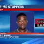Crime Stoppers:  Who killed Romello Pritchard?