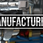 New York manufacturing shrinks as new orders fall