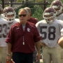 Wheeling Central football coach keeps role after 'misunderstanding'