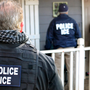 145 arrested in Texas during ICE operation, including 45 in Austin