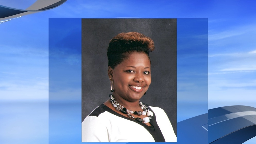 Florence principal recognized for advancing students ...