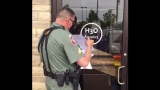 Owner Removed from H3O in Murfreesboro Standoff