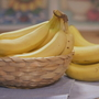 The truth about sugars and carbs in bananas