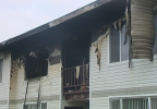 170418_komo_everett_apartment_fire_07_1280.jpg