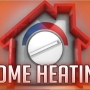 Program that helps pay home heating bills for West Virginia residents available