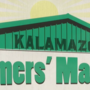 TODAY'S POLL: How do you plan to show support for the Kalamazoo Farmers Market?