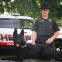 Livingston County Sheriff's K9 to receive body armor