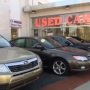 Consumer Reports: Best deals on used cars