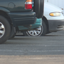 Police investigating after tires slashed on 8 cars at Boise business