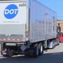 DOT Foods saves food pantries with annual Neighbor-to-Neighbor food pantry donations