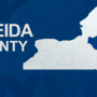 Officials on the scene of serious accident in Oneida County