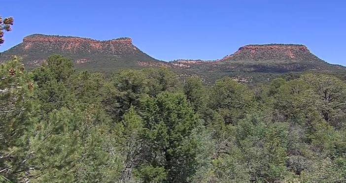 trumped bears ears likely remain national monument