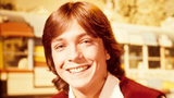 GALLERY: Remembering David Cassidy