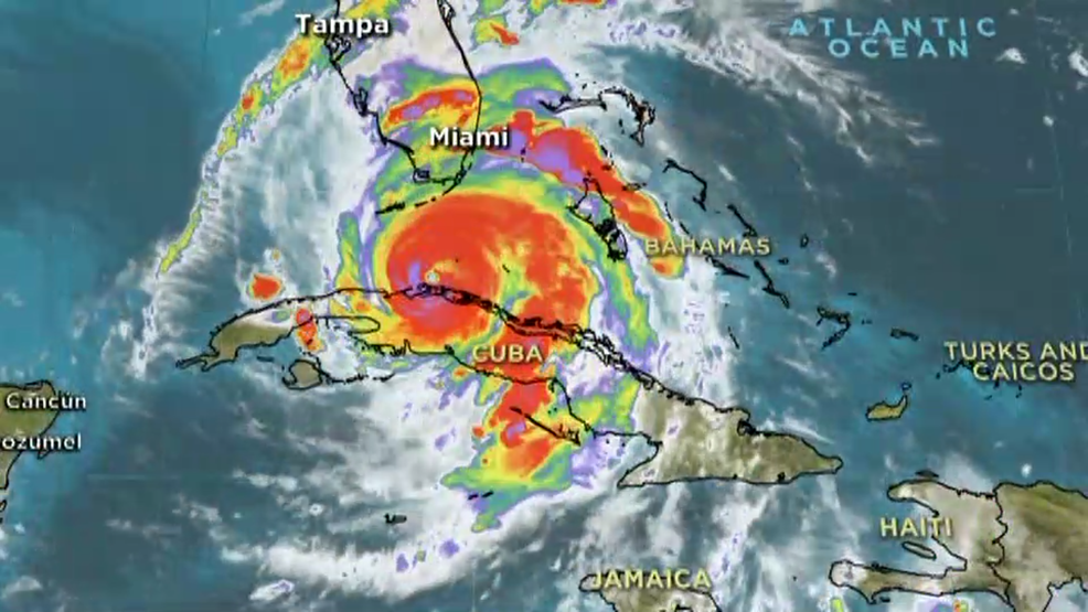 Irma Radar Image, Saturday (CNN).png