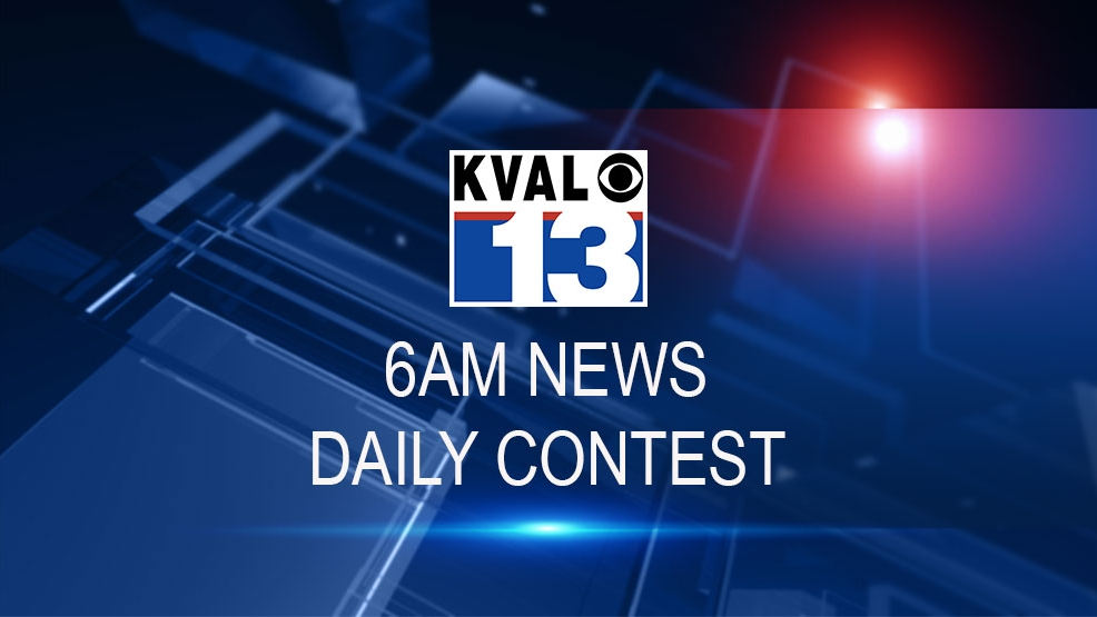 KVAL-Contest-6A-News.jpg