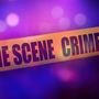 LRPD investigating city's 14th homicide