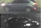 Picture of robbery suspects car [LVMPD - 5-20-16].JPG
