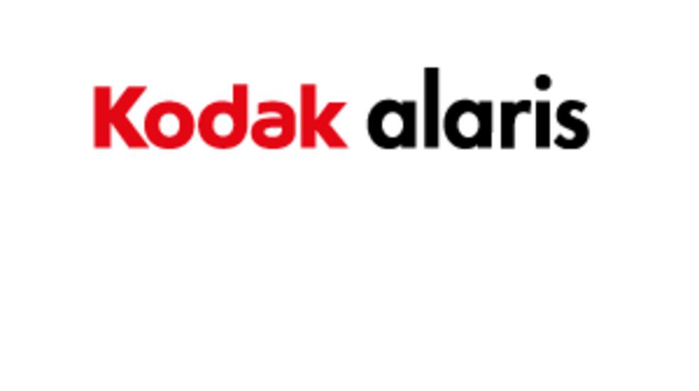 Kodak Alaris to move to Rochester Tech Park next fall | WHAM