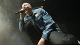 "Macklemore & Ryan Lewis bring ""Unruly Mess"" tour to Portland's Memorial Coliseum"