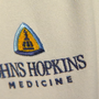Lawsuit claims Johns Hopkins prioritizes out-of-state patients over MD residents