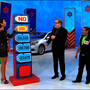 'The Price is Right Live' is coming to Grand Island