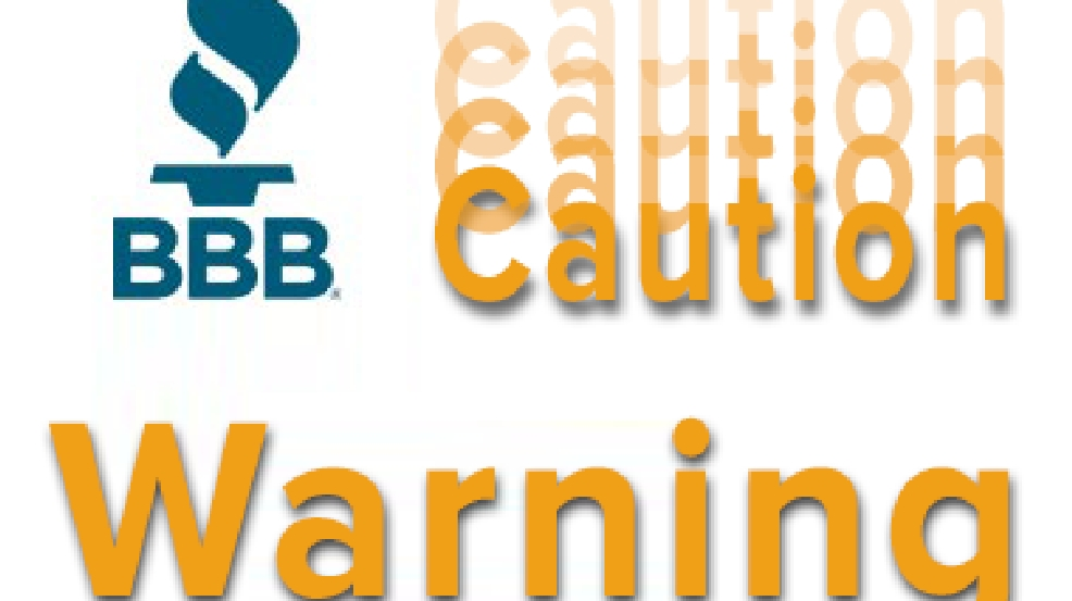 BBB-Warning-News-Rotor-Image (1)