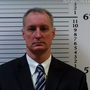 Murphy High School principal charged with indecent liberties with student
