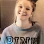 Iowa City PD searching for missing teenage girl
