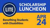 Amarillo College to host 'LITE Luncheon' for students with disabilities