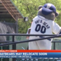 City Leaders Talk BayBears Sale and Future of The Hank