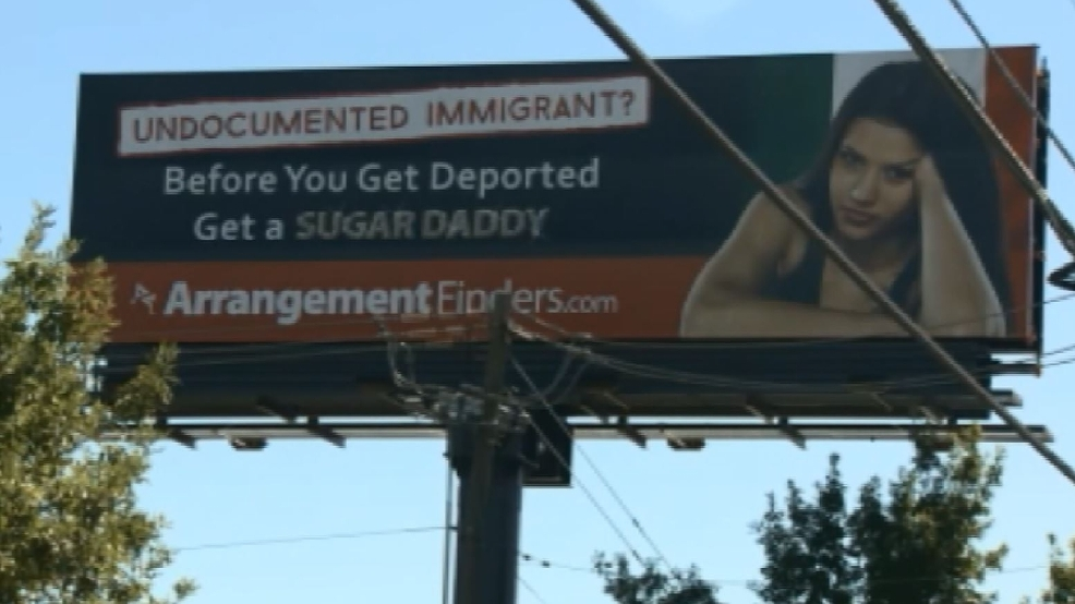 Talk to an Immigration attorney