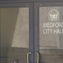 Medford considers 'Livability Team' to boost neighborhoods