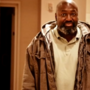 Kim Kardashian-West searching for Nashville home for former inmate Matthew Charles