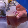 Yuengling to be sold in KY starting in March