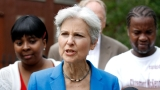 Green Party candidate Jill Stein to visit Portland