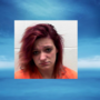 Police: Livermore Falls woman broke car windows with hammer