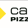 Reno's first California Pizza Kitchen to open in Grand Sierra Resort