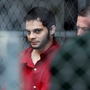 Florida airport shooting suspect due back in court