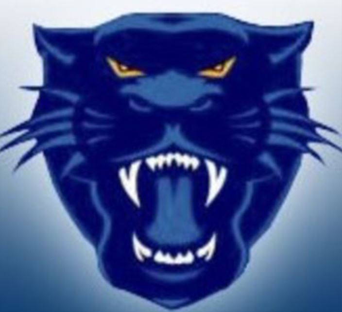 Coleman ISD Bluecats