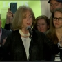 Alderwoman Lyda Krewson Elected As St. Louis' Next Mayor