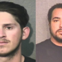 Charges dropped against Lapeer SERVPRO employees accused of stealing, burglary in Houston