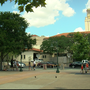 UT addressing safety concerns as classes set to begin