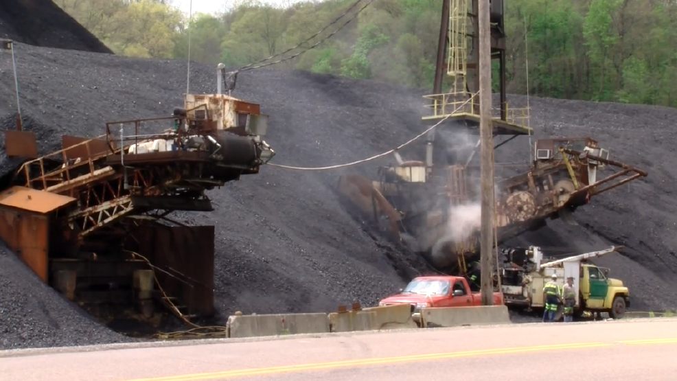 preserving ohio valley coal companies and its wild life It was he who put the wild miami river in its place after the dayton (ohio) flood in 1913 it was he who lent an authoritative hand to the drafting of the drainage codes of half a dozen states.