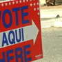 County elections office prepares for new voter ID law