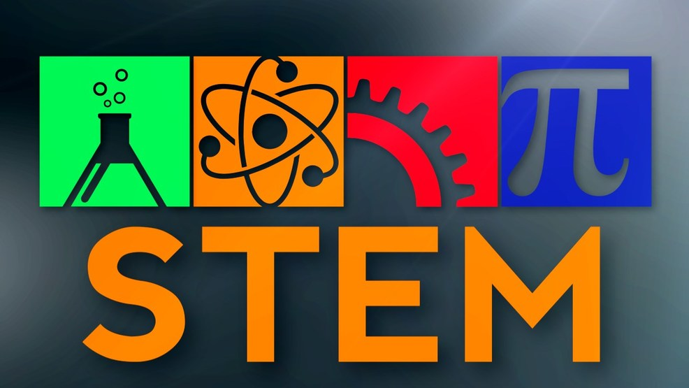 Nc Congressman Announces 841151 Educational Stem Focused Grant