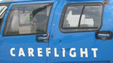 CareFlight to perform for the first time in Vectren Dayton Air Show