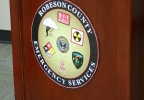 WPDE_ Robeson County Emergency Services_ 10.4.16.jpg