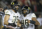 Oregon_Stanford_Football___mfurman@kval.com_7.jpg