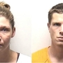 Parents charged with child abuse after Narcan used on 11-month-old